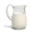 Молоко и молочные продукты, мёд